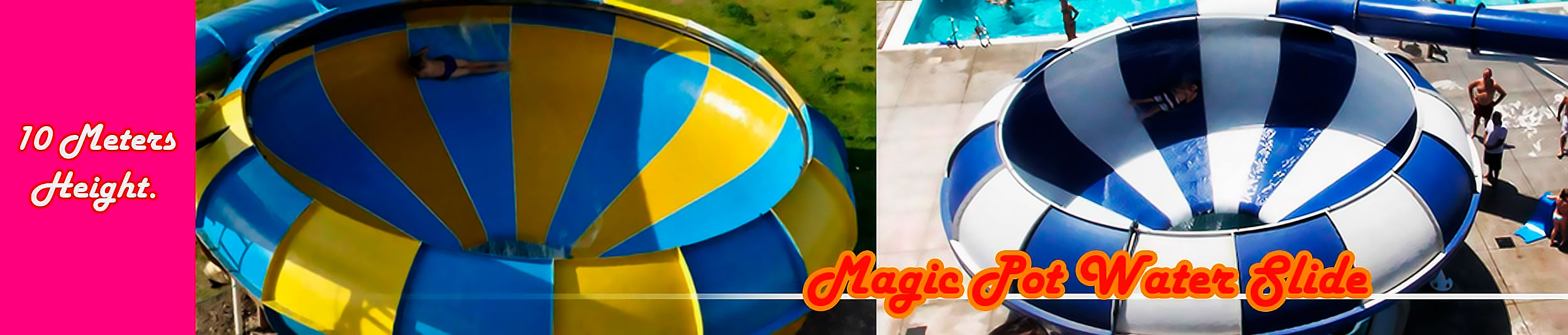 magic-pot-toboganes-para-parques-acuaticos-1